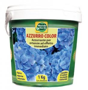 Ortensie Rosa E Ortensie Blu Come Cambiare Il Colore Dei Fiori Orto24