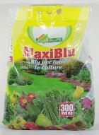 Concime per orto e giardino da 10kg.